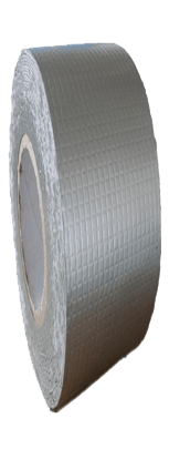 Gas Pipeline Anti Corrosive Tape