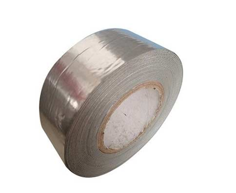 Leakage Protection Tape