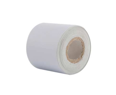 AC Pipe Wrapping Tapes