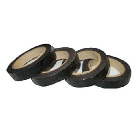 Bitumen Cotton Tape