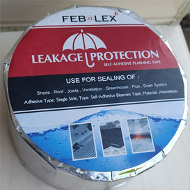 Varnished Cambric Tape