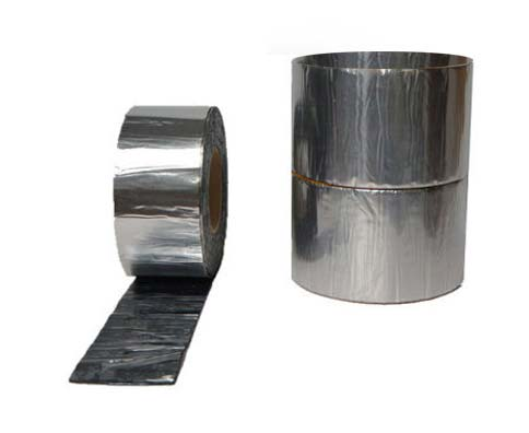 Aluminium Flashing Tape